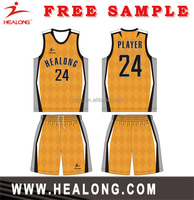 low price wholesale stock basketball uniforms supply oem services basketball jerseys
