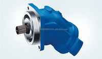 BOSCH REXTROTH Axial piston motors