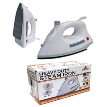 135 ml Steam Iron #IR888