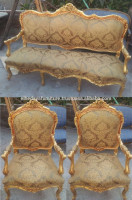 antique french style furniture