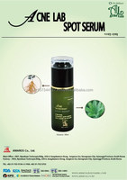 Acne Lab Spot Serum