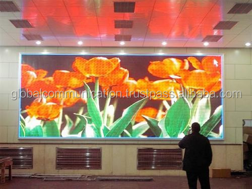 Low price waterproof Led screen