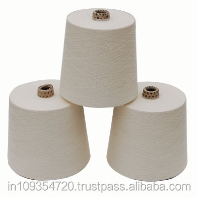 ne combed cotton yarn