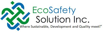 Environment, Health & Safety Products
