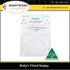 /product-detail/2017-australia-top-selling-for-bulk-diapers-suppliers-at-wholesale-price-50032798259.html