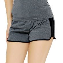 Ladies Shorts Running Wear Sport Women Yoga shorts