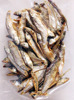 /product-detail/dried-fish-dried-stockfish-eco-friendly-reptiles-cat-food-50028103453.html