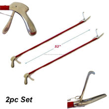 High Quality Professional Snake Tongs,Snake Catcher Stick,Snake Trap Made In Pakistan