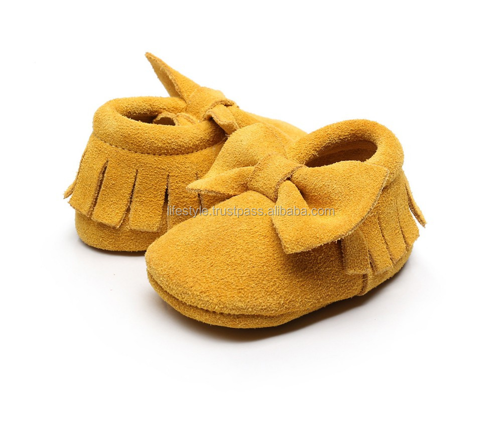 canvas shoes big baby work boots baby sock bootsbaby soft boots baby boy