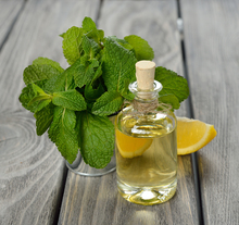 Wholesale Natural Patchouli Essential Oil In Bulk Retail