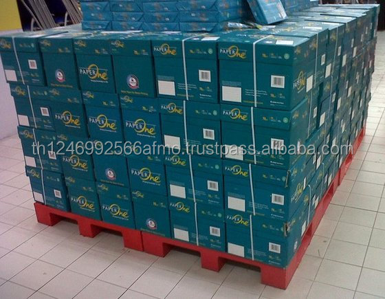 white color photocopy paper a4 size 80gsm for sale