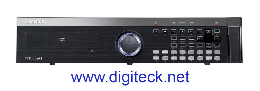Mini DVR SS-102 - Comex Doo