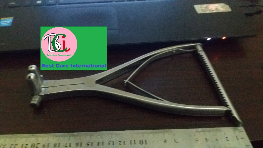 Good Quality Surgical Instruments Manufacturers
