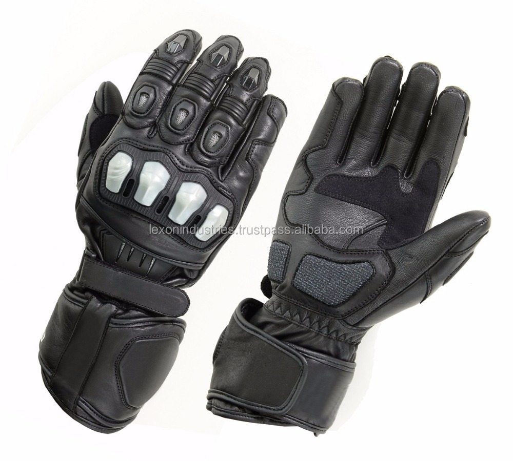 Motorbike Gloves Motocross Race Motorcycle Riding Glove Men Motor Bike Motorcycle Gloves