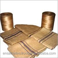 Price of Indian B Twill Jute Bags