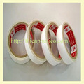 durable double sides tape high quality