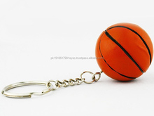 Wholesale Mini basketball new design 2016 For Promotion of Brand /Company/Team /Country Flag