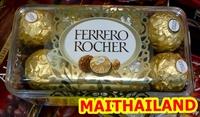 Ferrero Rocher Chocolate Wholesale Price 16 Pieces/box (T16)