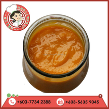 Cim Food Best Quality Original Kaya (Traditional Coconut Spread)