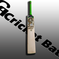CA Plus 15000 Cricket Bat 2.7lbs