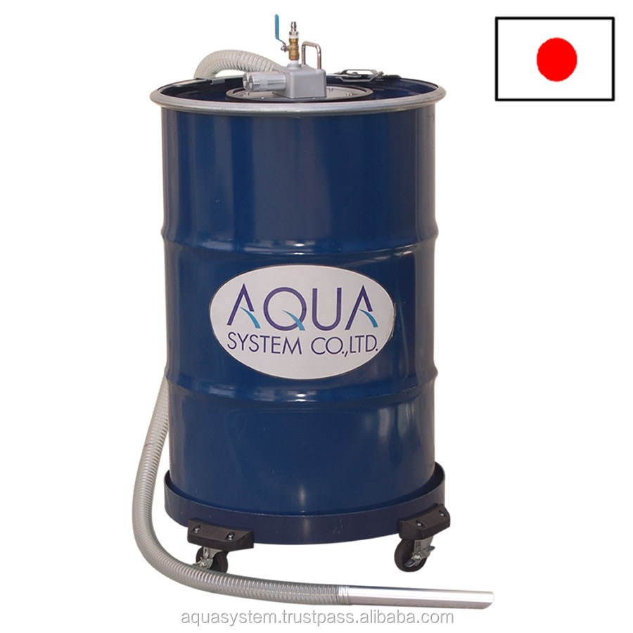 Durable and Functional APPQO-HP2-i cleaner cleaning cutting fluid at reasonable prices , small lot order available