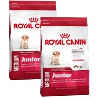 2016 Quality Royal Canin mini Light dogs dry food
