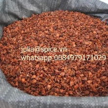 Vietnam Star anise broken at cheap price whatsapp 0084979171029 (E):julia.huynh7 (E):julia@spice.vn