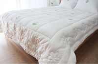 embroidery bedding set ,cotton bedding set,bed linen