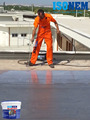 ISONEM MS POLYMER (WATERPROOFING INSULATION MATERIAL FOR ROOF)