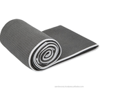 yoga towel microfiber factory from china
