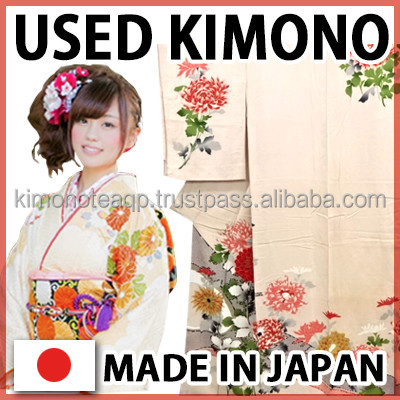 Rare and Gorgeous most popular items from Japan with superb designs. Kimono, obi, teaware, and more