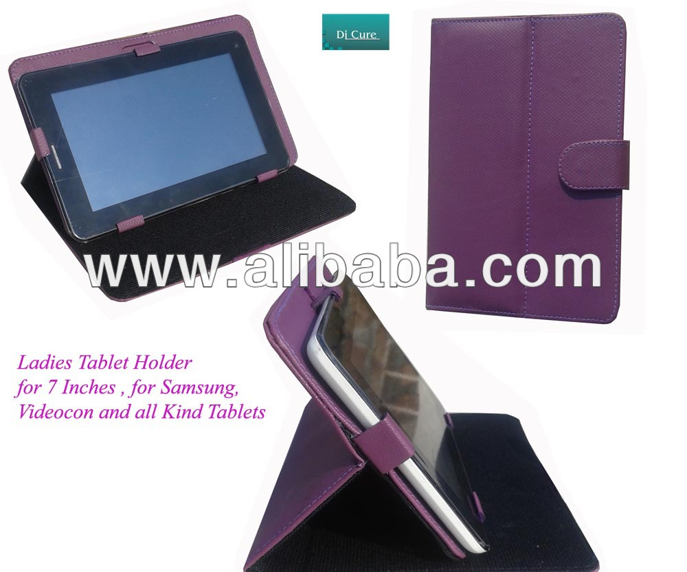 Customized Tablet cases