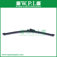 High Quality Rear Wiper Blade Brush , Windshield wiper , Wiper blade for Volkswagen Golf 5