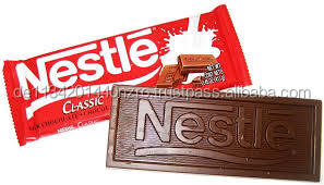Best quality nestle milk chocolate bar for sale cheap price