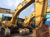 High quality Caterpillar used excavator / second hand CAT 330C excavator on sale