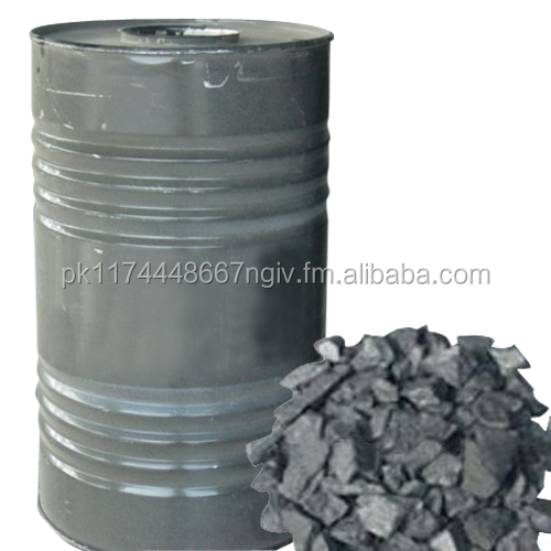 Calcium Carbide 50-80mm for Acetylene Gas Production