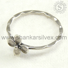 Online Indian Ring Supplier