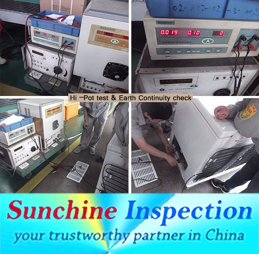 Electric car /bicycle inspection services/contain loading check/Third part inspection service in Guangdong,Fujian,Zhejian,Dalian