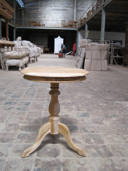 Reclaimed Furniture - Kansas Dining Table Indonesia Furniture