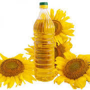 Good price Ukraine crude sunflower oil in bulk