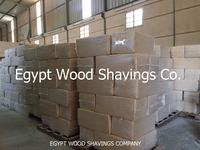 Very competitive prices for white wood shavings and saw dust for horses and poultry farms