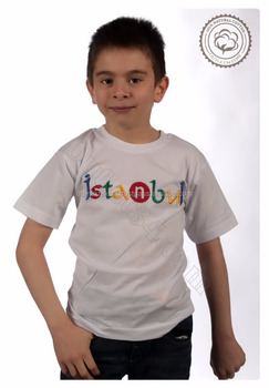 Kids t-shirt, Custom t-shirt, kids t-shirt wholesale, kids cartoon t-shirt, fancy kids t-shirt, t-shirt kids, t-shirt kids model