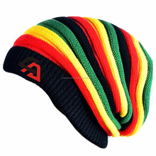 wholesale promotional high quality beanie caps/flexfit wool blank beanie with custom embroidery logo