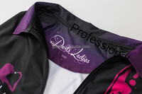 2012 new polyester track suit lining