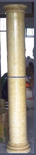 honey-onyx-pillars-carving-columns-round-hollow-columns-onyx-stone-roman-column-decorative-pillars-and-columns-01.jpg