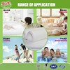 Dubai wholesale distributor massage salon Disposable Non-woven hair/foot SPA Towel