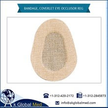 Medical Recognized Bandage for Wholesale Selling at Low Price