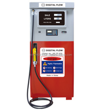 NEW Portable fuel dispenser price