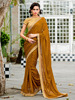 Blouse Designs For Heavy Work Saree