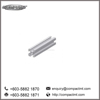 Compact MT High quality aluminium profile 20x20
